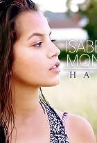 Isabela Moner: Halo