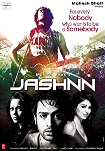 Watch online psp movies Jashnn: The Music Within India [pixels]