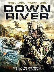 فيلم Down River مترجم