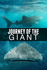 Journey of the Giant (1999)