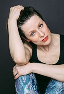Tara Pratt Picture