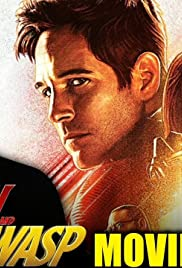 Chris Stuckmann Movie Reviews Ant Man And The Wasp Tv Episode 2018