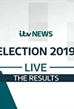 ITV News Election 2019 Live: The Results