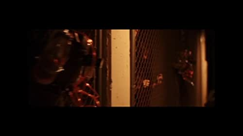 Trailer 2 for Herringbone  Short film