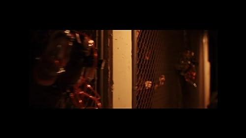 Trailer 2- Herringbone Short Film