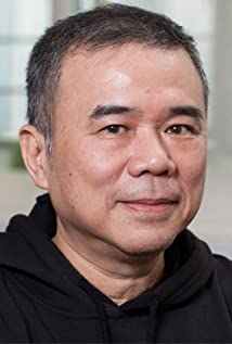 Yu-Hsun Chen Picture