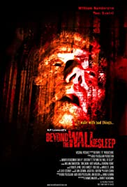 Beyond the Wall of Sleep (2006) Poster - Movie Forum, Cast, Reviews