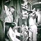 Cab Calloway in Cab Calloway's Hi-De-Ho (1934)