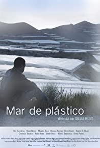 Primary photo for Mar de plástico
