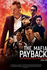 The Mafia: Payback Poster
