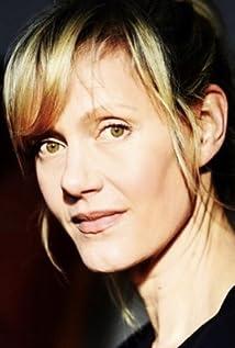 Anna Schudt Picture