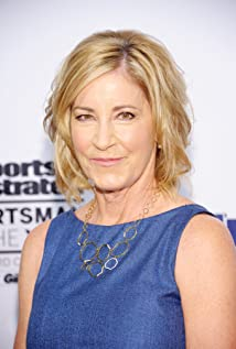 Chris Evert Picture