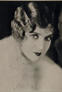 May Allison Picture