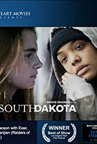 South Dakota (2017)