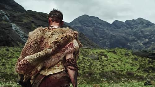 The Neolith Teaser Trailer