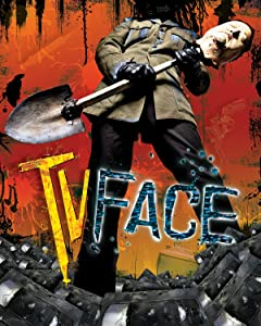 TV Face movie in hindi dubbed download