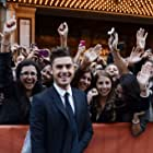 Zac Efron at an event for The Paperboy (2012)