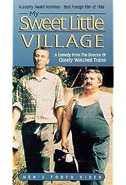 My Sweet Little Village