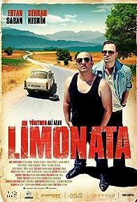 Primary photo for Limonata