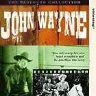 John Wayne and Yakima Canutt in The Star Packer (1934)
