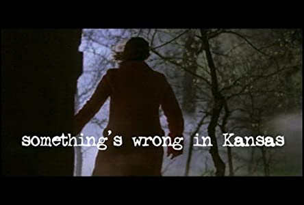 Top quality movie downloads Something's Wrong in Kansas [hd720p]