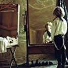 Tom Sweet in The Childhood of a Leader (2015)