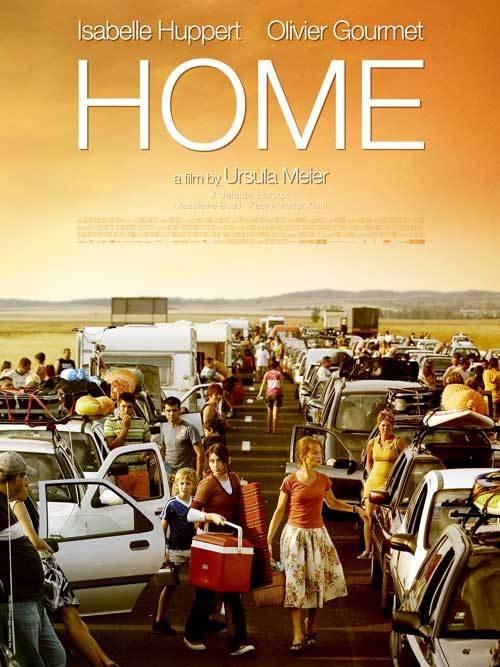 Home (2008) - IMDb