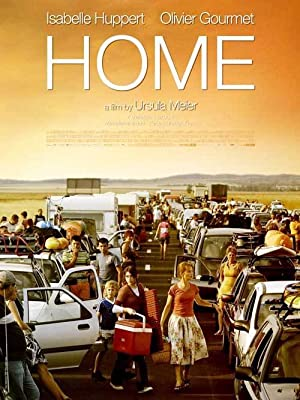 Home 2008 with English Subtitles 13