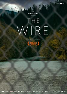 The Wire (2021)
