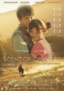Uzly a pomerance (2019)
