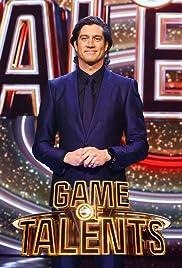 Game of Talents UK (2021 ) StreamM4u M4ufree