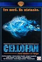 Cellofan - med døden til følge