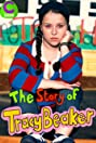 The Story of Tracy Beaker (2002) Poster