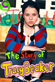 Primary photo for The Story of Tracy Beaker