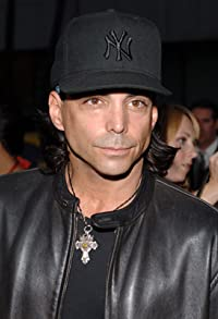 Primary photo for Richard Grieco