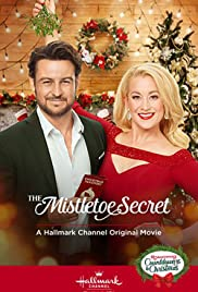The Mistletoe Secret (TV Movie 2019) - IMDb