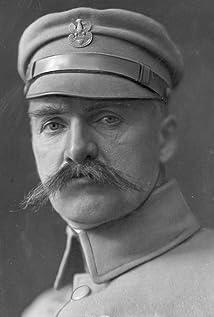 Józef Pilsudski Picture