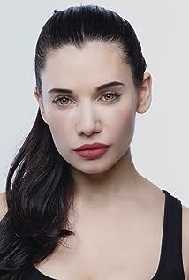 Elena Montes Picture
