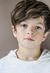Primary photo for Ashton Essex Bright