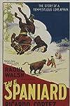 The Spaniard (1925)
