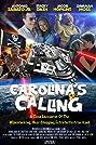 Carolina's Calling (2021) Poster