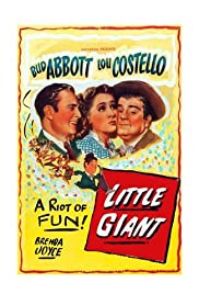 Little Giant (1946) 1080p