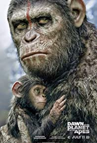 Primary photo for Dawn of the Planet of the Apes: Weta and Dawn