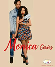 Monica (2018– )
