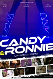 Candy & Ronnie