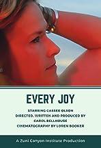 Every Joy