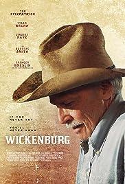 Wickenburg Poster