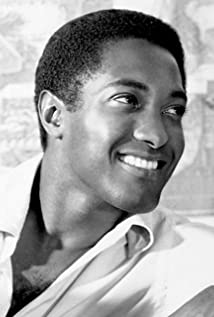 Sam Cooke Picture