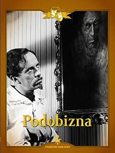 New english movies 2018 list free download Podobizna Czechoslovakia [h264]
