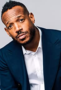 Primary photo for Marlon Wayans